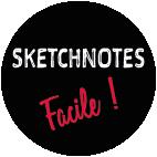 Sketchnotes : Facile !
