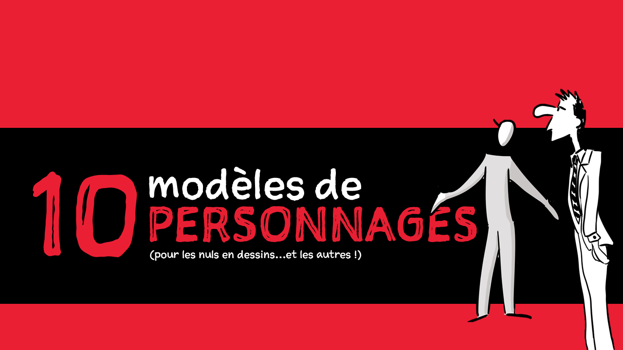 telechargez_modeles_perso